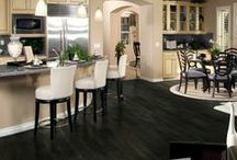 Hallmark Floors / Products by one of our favorite vendors Hallmark Floors!