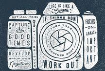 idea & Goodies / it's an idea how creative your are when you ve sene other creative idea
