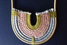 Jewelry Creations II
