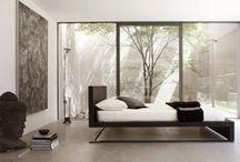 MaGG Zen interior