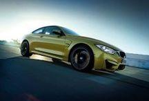 BMW M4 Coupé  / Incontri ravvicinati del terzo tipo. Nuova BMW M4 Coupé. http://www.rolandiauto.it/bmw-m3-e-m4-coupe/