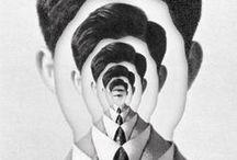 Anonym Portrait