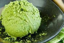 dessertlicious / all desert recipes - freeze the teeth