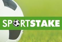Sportstake Results and Fixtures South Africa | PlayCasino