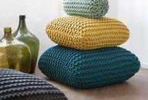 jersey yarn / about jersey yarn