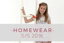 MASSANA Homewear K'16