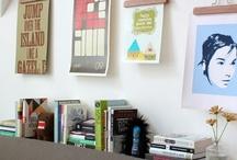 Home / Interior I Product design