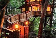 Architecture / Architecture I Home I Dream House
