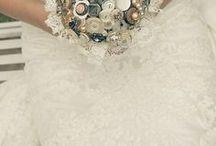 wedding / by Gaylynn Drews