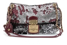 A Purse for Everyday (of My Life... :) / by Jessie Case