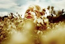 Inspire - Bliss / by Daisy Sunshine
