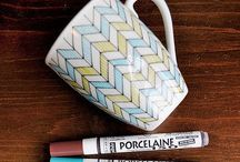Craft Projects / Craft Projects & DIY