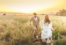 Bridal Inspiration & Posing