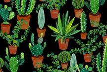 Prints & Patterns / Prints I Patterns I Dessins I Graphics