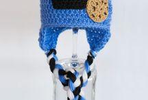 Crochet someday / Crochet Patterns