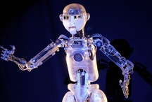 RobotAge
