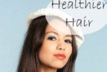 Health & Beauty / Natural spa and beauty tips. Organic and homemade products for bath and body. Homeopathic remedies.