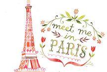 ☆ PARIS ☆