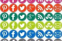 Social Media & Branding / Social Media; Branding
