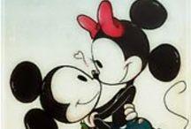 ~Disney~Magic~ / Embrace The Magic Ladies