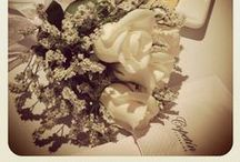weddings / catering wedding