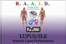 Basic Facts About Lupus / As you have found out by now. Lupus is an autoimmune disease. This means that the immune system mistakes the body's own tissues as foreign invaders and attacks them. Some people with lupus suffer only minor inconvenience. Others suffer significant lifelong chronic disabilities.