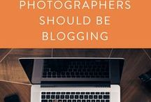 Blogging Tips / Photography Business | Building your Brand | Social Media for Branding | Social Media | Marketing | Advertising | Pricing for Profitability | Branding your blog | Business Education | Photography Education | Business tips | Branding for photographers | Marketing for small business | Branding for small business | Starting a photography business | photography branding | Creating a profitable business | Blogging Tips | Blogging for photographers