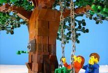 Brick Trees