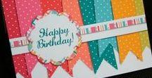 Birthday Cards Ideas