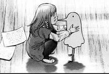 /// Inio Asano