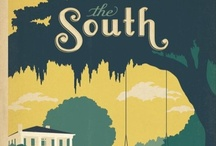 Southern Lifestyle