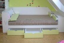 Jaunuolio (vaiko) baldai / Jaunuolio kambarys - patalpa, kurioje turi derėti visas jaunuolio baldų komplektas, jaunuolio lova, spinta, rašomasis stalas.       Vaiko baldai spalvingiausi iš mūsų gaminamų kietųjų baldų. Spalvų asortimentą galite rasti svetainės skyriuje MD ir MP plokščių bei ruošinių prekyba.  www.diforma.eu
