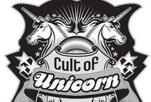 Cult of the Unicorn