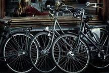 Bikescity