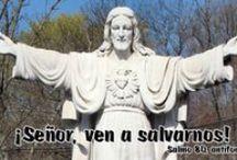 """Salmos / Extracto del salmo de la liturgia diaria. """"El Libro del Pueblo de Dios""""."""