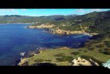 Video #SardiniaGrandTour