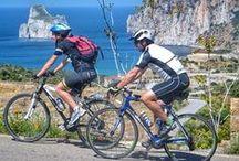 Photo #SardiniaGrandTour