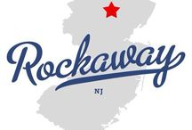 Rockaway, NJ / We are located in the borough of Rockaway,NJ.  Our location is very convenient and is very is easy to find. Here are some of the attractions we are located next to.