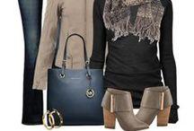 Dresses, Outfit, Wear fashion, Shoes / Dresses, Outfit, Wear fashion, Shoes