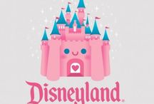 <3 DiSnEy InSpIrEd <3 / Everything Disney inspired ~ pin until your heart's content! / by Star Rainbow