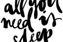 Grafika, design, typografia / inspiracje