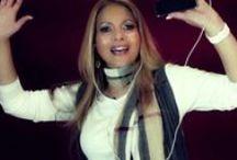 Videos de Daisy Ceara