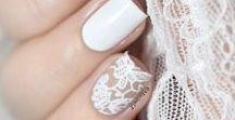 | Nails |