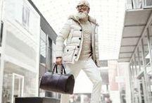 FASHION MAGAZINE / fashion shoot, style, model, look, photo