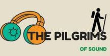 The Pilgrims of Sound Project