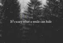 | Words |