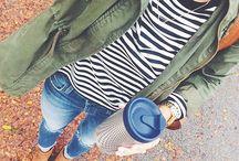 | Autumn Clothes |