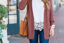 | Spring Clothes |