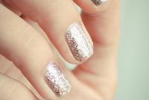 • Nails ♥
