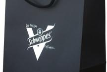Nos sacs luxes / Nos dernières réalisations de sacs luxes